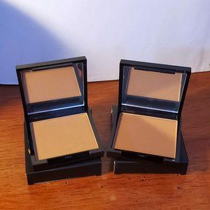 LOT Lovecraft Beauty Bronzer in Sunniva & Aditya